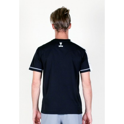 Amnig Men Training Tee