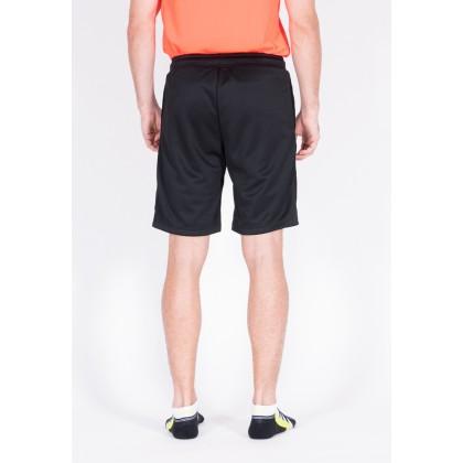 Amnig Men Basic Training Short Pants