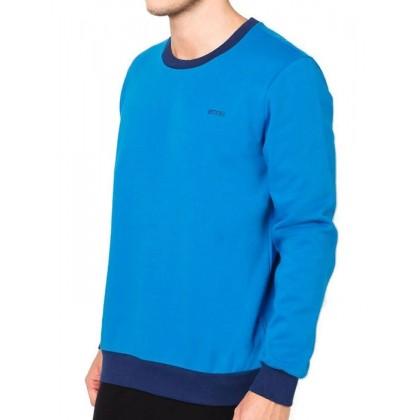 Amnig Men Essential Sweater