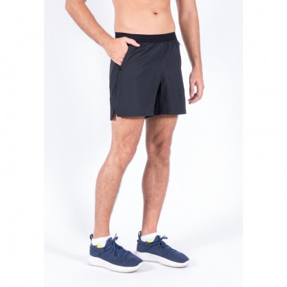 Amnig Men Training II Shorts