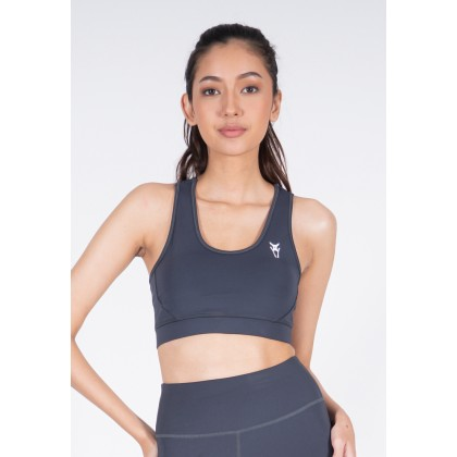 Amnig Women Active Sports Bra
