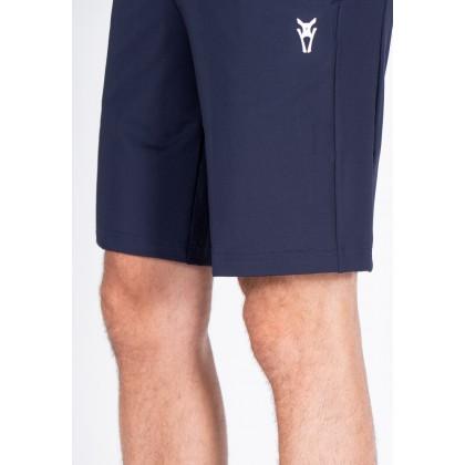Amnig Men Training Short Pants