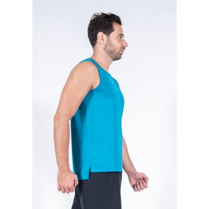 Amnig Men Studio Tank Top