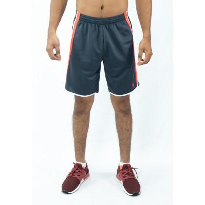 AMNIG Men Tennis Short