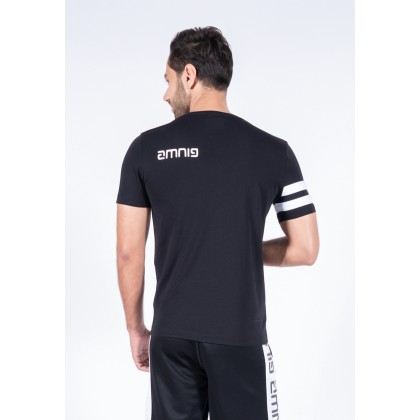 Amnig Men Core T Shirt