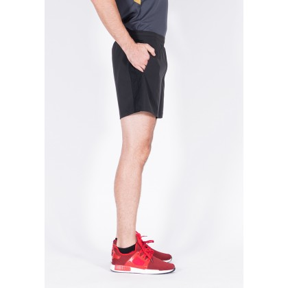 Amnig Men Training Pants
