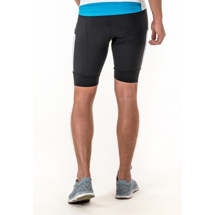 Amnig Men Cyclone Cycling Shorts