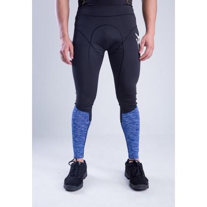Amnig Men Ardor Compression Long Pants