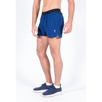 Amnig Men Running Shorts