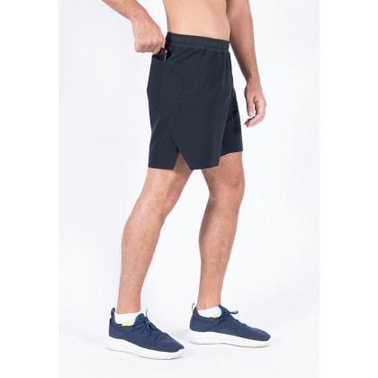 Amnig Men Studio Short