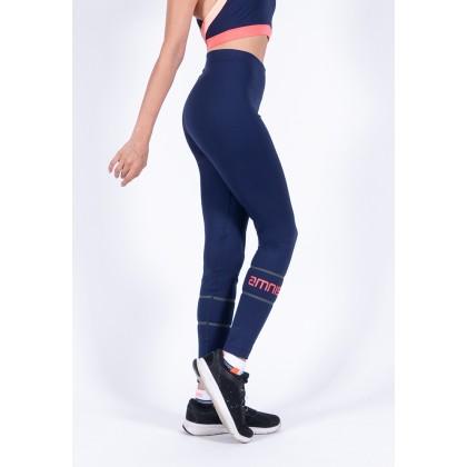 Amnig Women Core Yoga Legging
