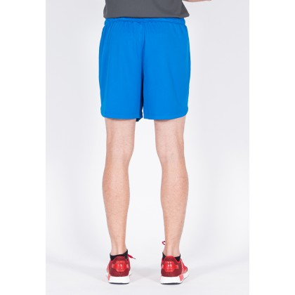 Amnig Men Football Short Pants