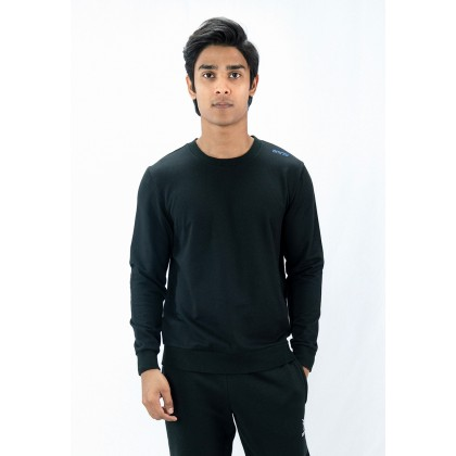 AMNIG Men Active Sweatshirt