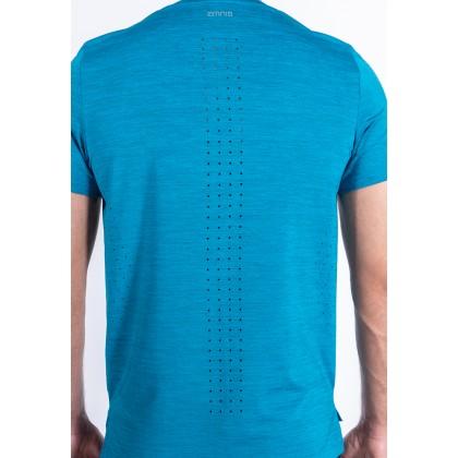 Amnig Men Studio T Shirt