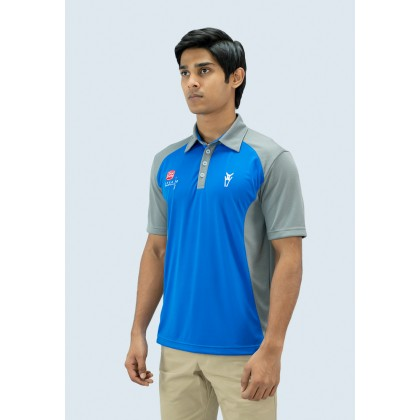 SDLPGA Edition Amnig Men Surge Polo