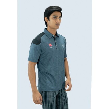 SDLPGA Edition Amnig Men Endeavor Polo