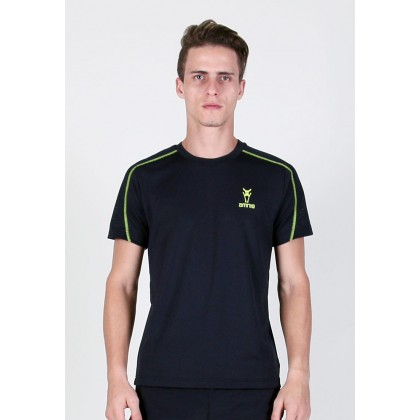 Amnig Men Classic Training Tee