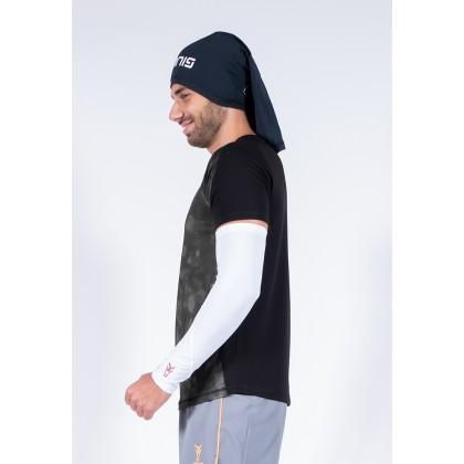 Amnig Headwrap
